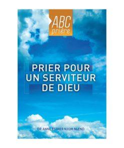 ABC Prière