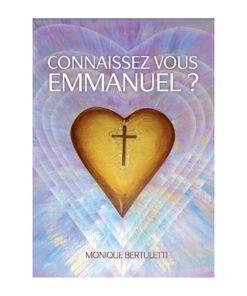 Connaissez vous Emmanuel ?