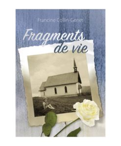 Fragments de vie