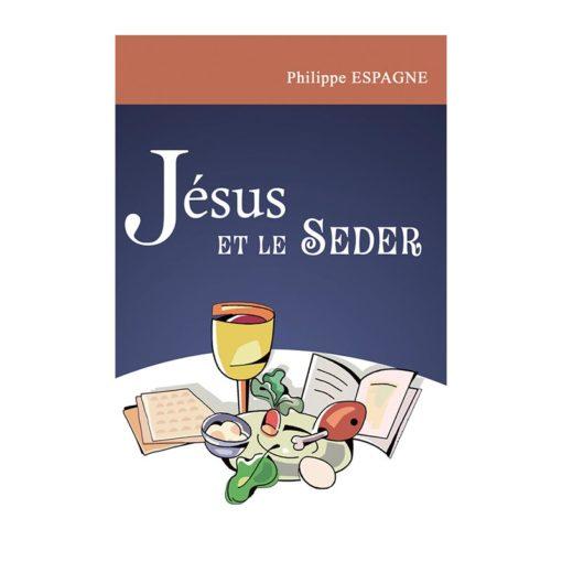 Jésus et le Seder