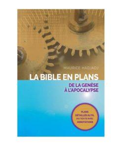 La Bible en plans