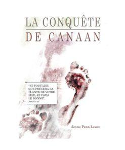 La conquête de Canaan