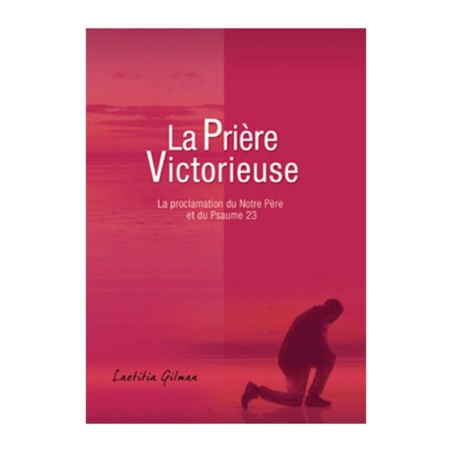 La prière victorieuse
