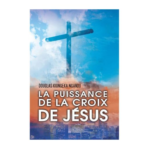 La puissance de la croix