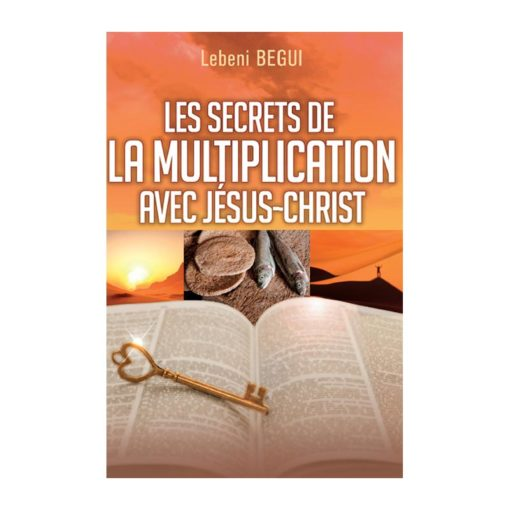 Les secrets de la multiplication