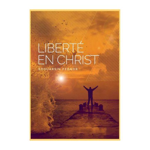 Liberté en Christ