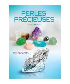 Perles précieuses