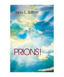 Prions