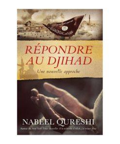 Répondre au djihad